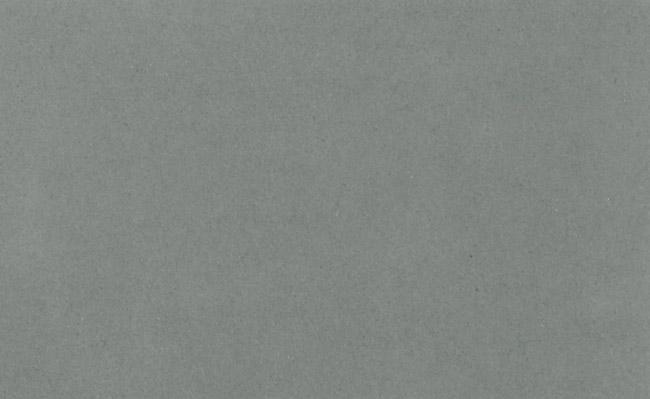 Amaretta KX – 7030