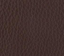 Serie 1300 Soft – 1325