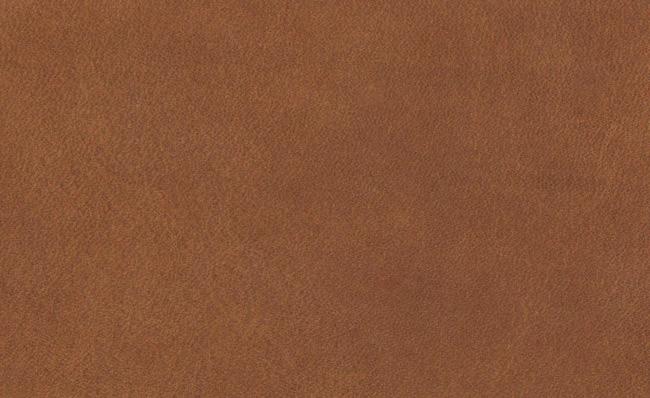 Serie 1500 Vintage – 1501