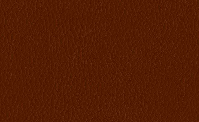 Serie 300 Bicolor – 308