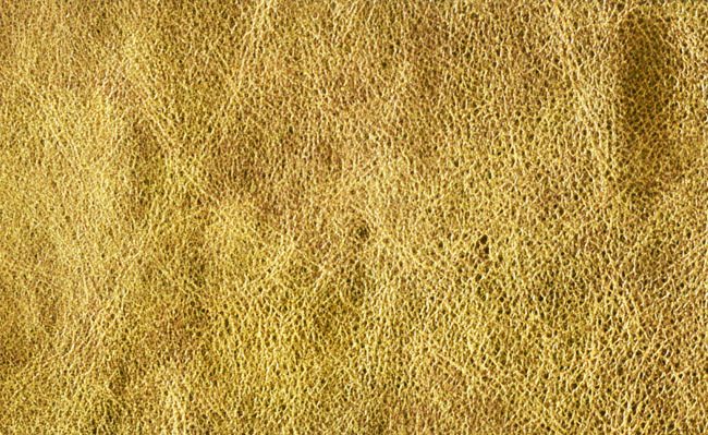 Serie Luxor – Oro