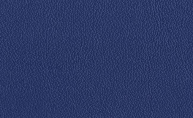 Serie Xtreme – X59120