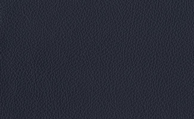 Serie Xtreme – X59122