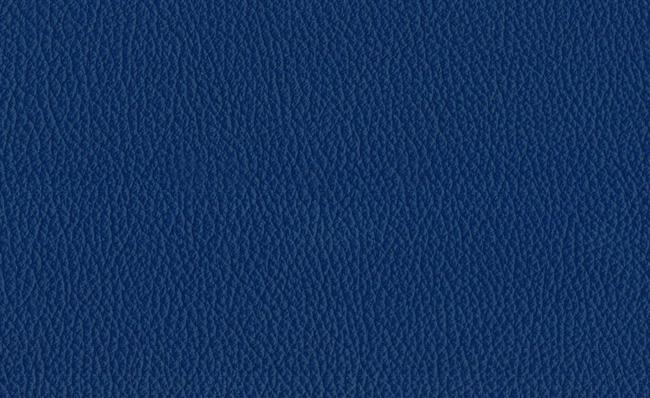 Serie Xtreme – X59170