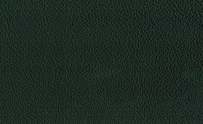 Serie Xtreme – X69140