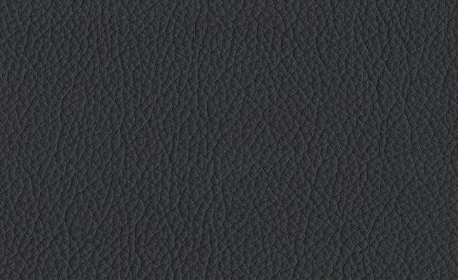 Serie Xtreme – X79164