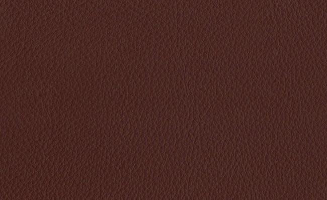 Serie Xtreme – X89170
