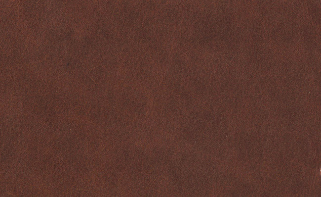 Serie 1500 Vintage – 1502