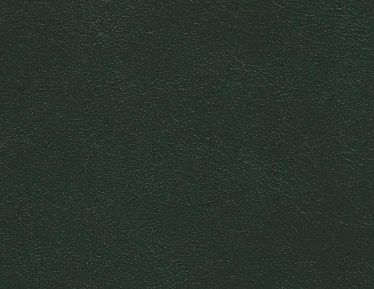 Serie 1800 Club – 1809