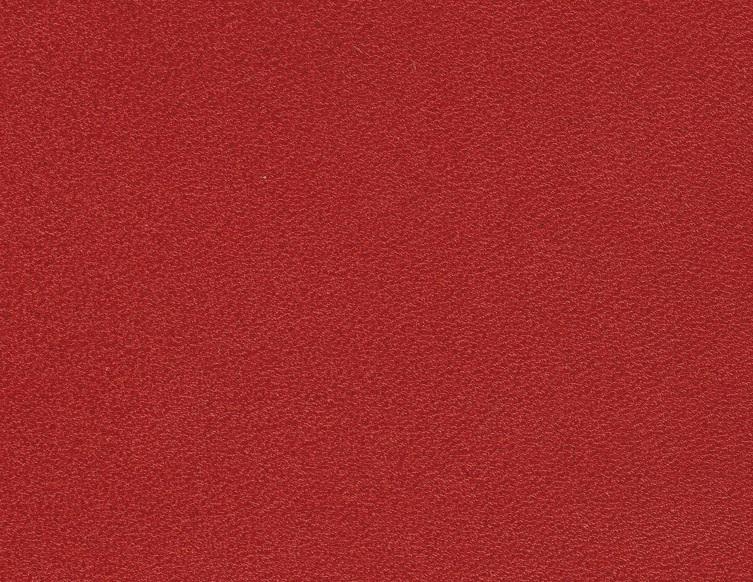 Serie 1800 Club – 1810