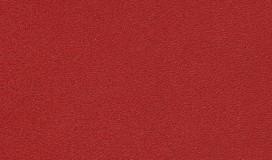 Serie 1800 Club - 1810