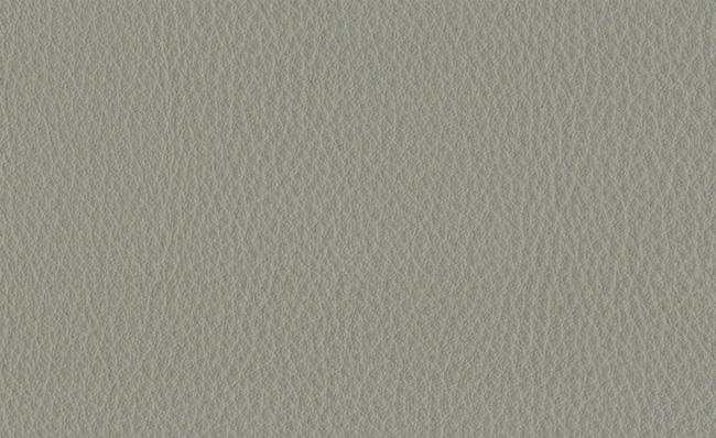 Serie 900 Fusion – 943