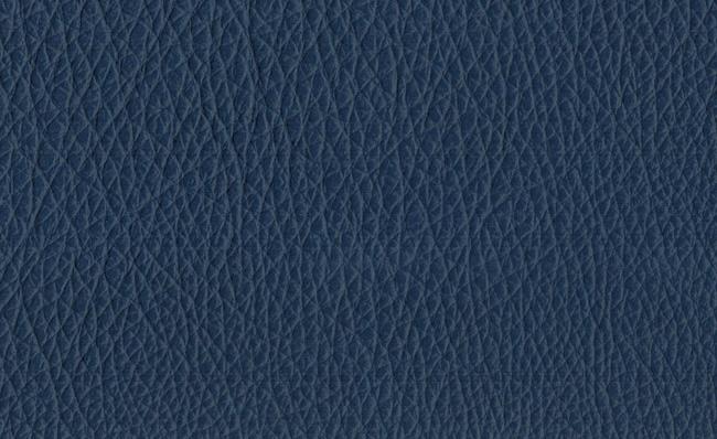 Serie Xtreme – X59138