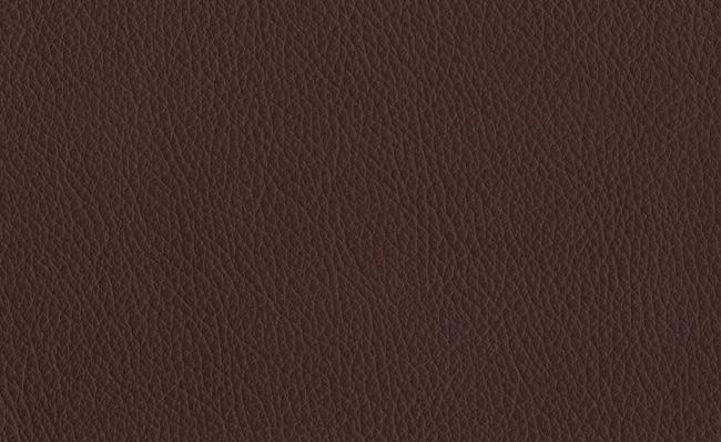 Serie Xtreme – X89135