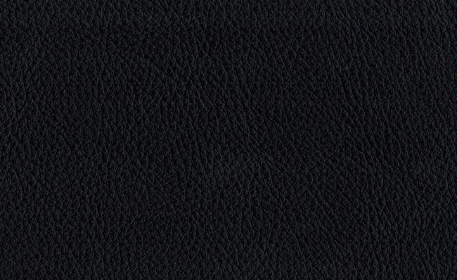 Serie Xtreme – X99123