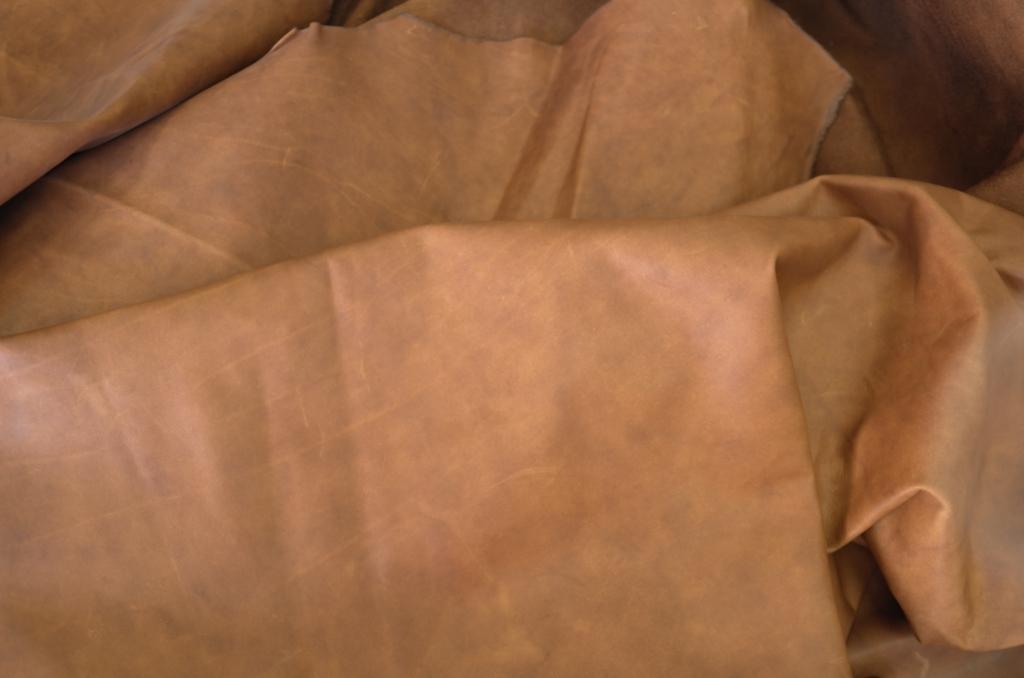 fabricante-piel-salvaje