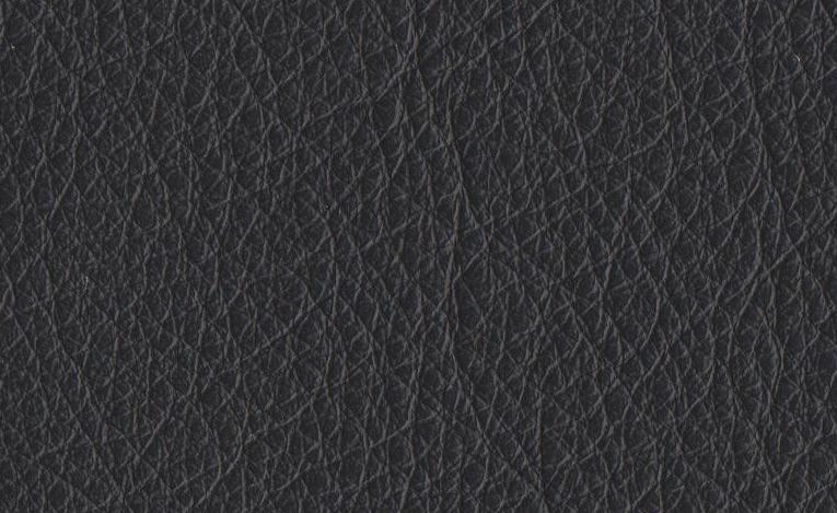 Premium Serie Nappa 1703