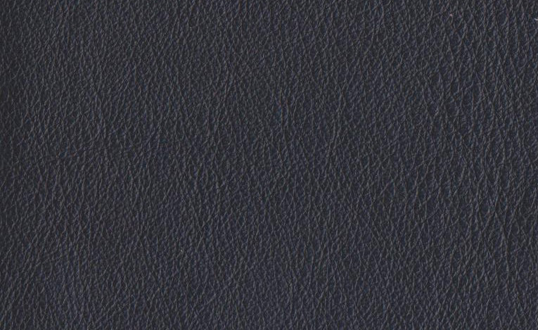Premium Serie Nappa 1708