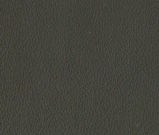 Premium Serie Nappa 1709