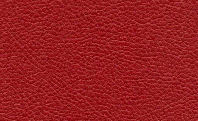 Rosso-3009