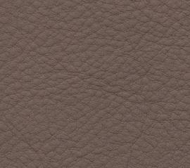 Serie 1300 Soft – 1302