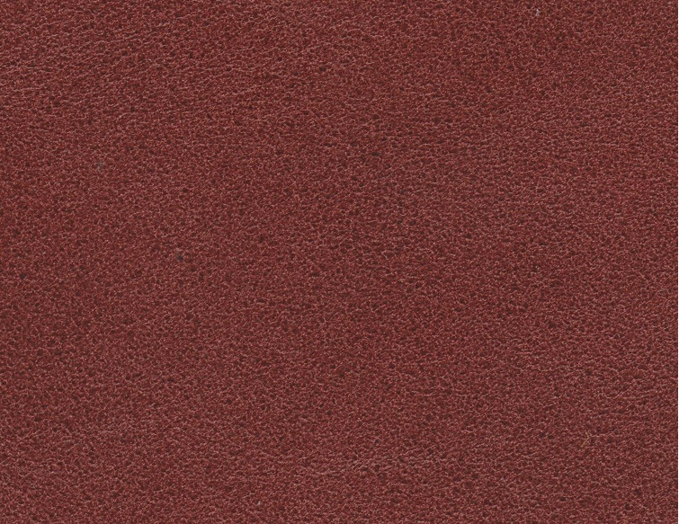 Serie 1800 Club Color 1805