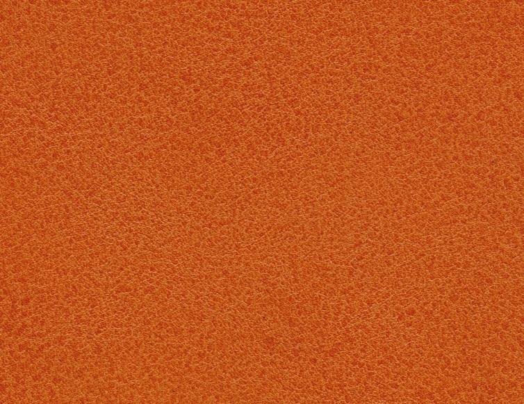 Serie 1800 Club Color 1833