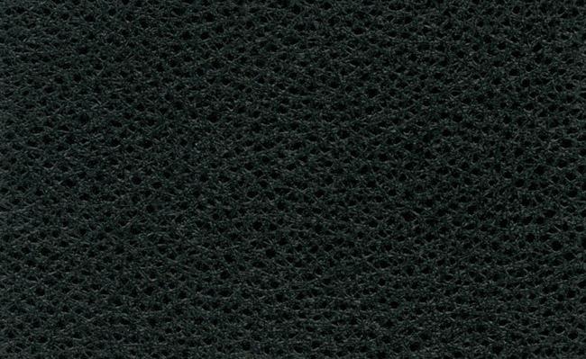 Serie 300 Bicolor – 303