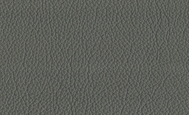 Serie Xtreme – X79134