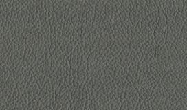 Serie Xtreme - X79134