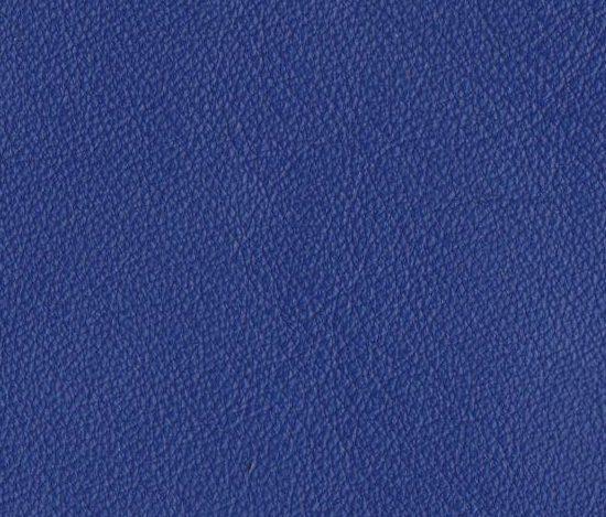Premium Serie Nappa 1710