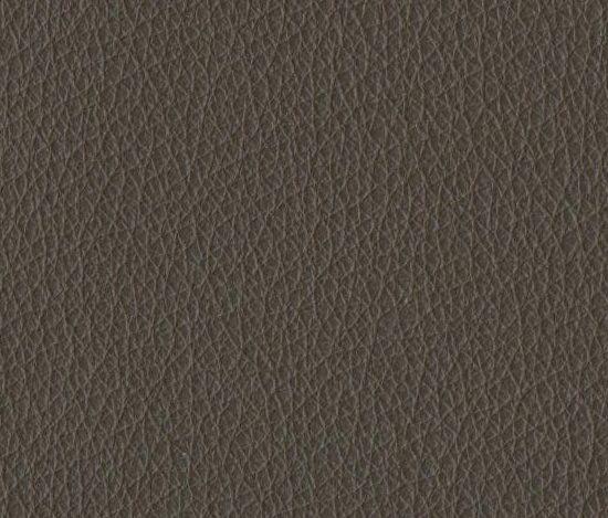 Premium Serie Nappa 1720